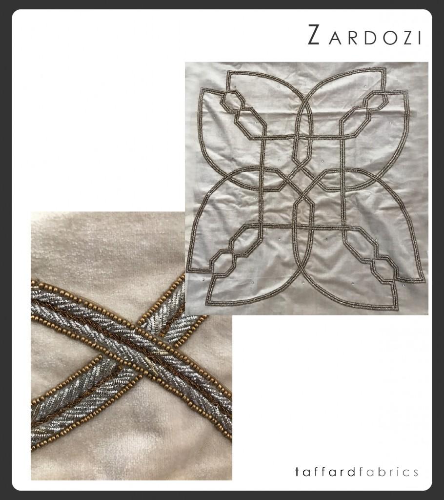 https://taffard.com/wp-content/uploads/2017/04/Zardozi-Examples-part-1-07-910x1024.jpg