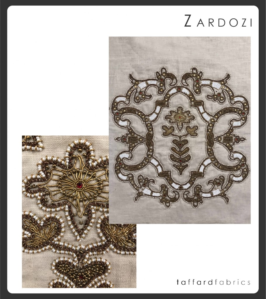 https://taffard.com/wp-content/uploads/2017/04/Zardozi-Examples-part-1-09-911x1024.jpg