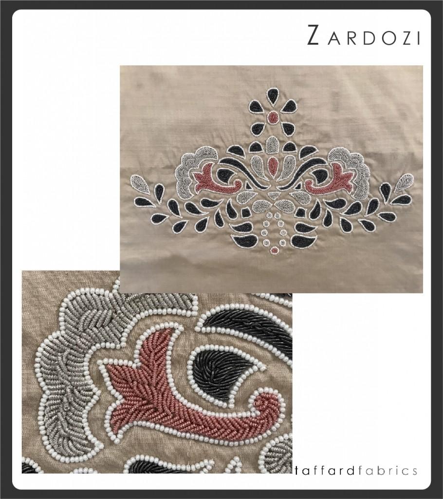 https://taffard.com/wp-content/uploads/2017/04/Zardozi-Examples-part-1-11-910x1024.jpg
