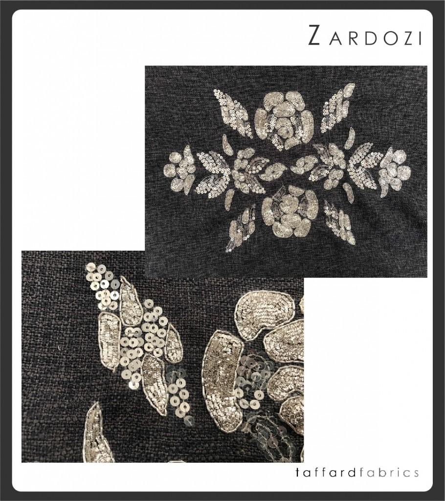 https://taffard.com/wp-content/uploads/2017/04/Zardozi-Examples-part-1-12-910x1024.jpg