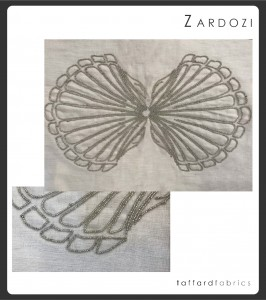 https://taffard.com/wp-content/uploads/2017/04/Zardozi-Examples-part-1-13-266x300.jpg