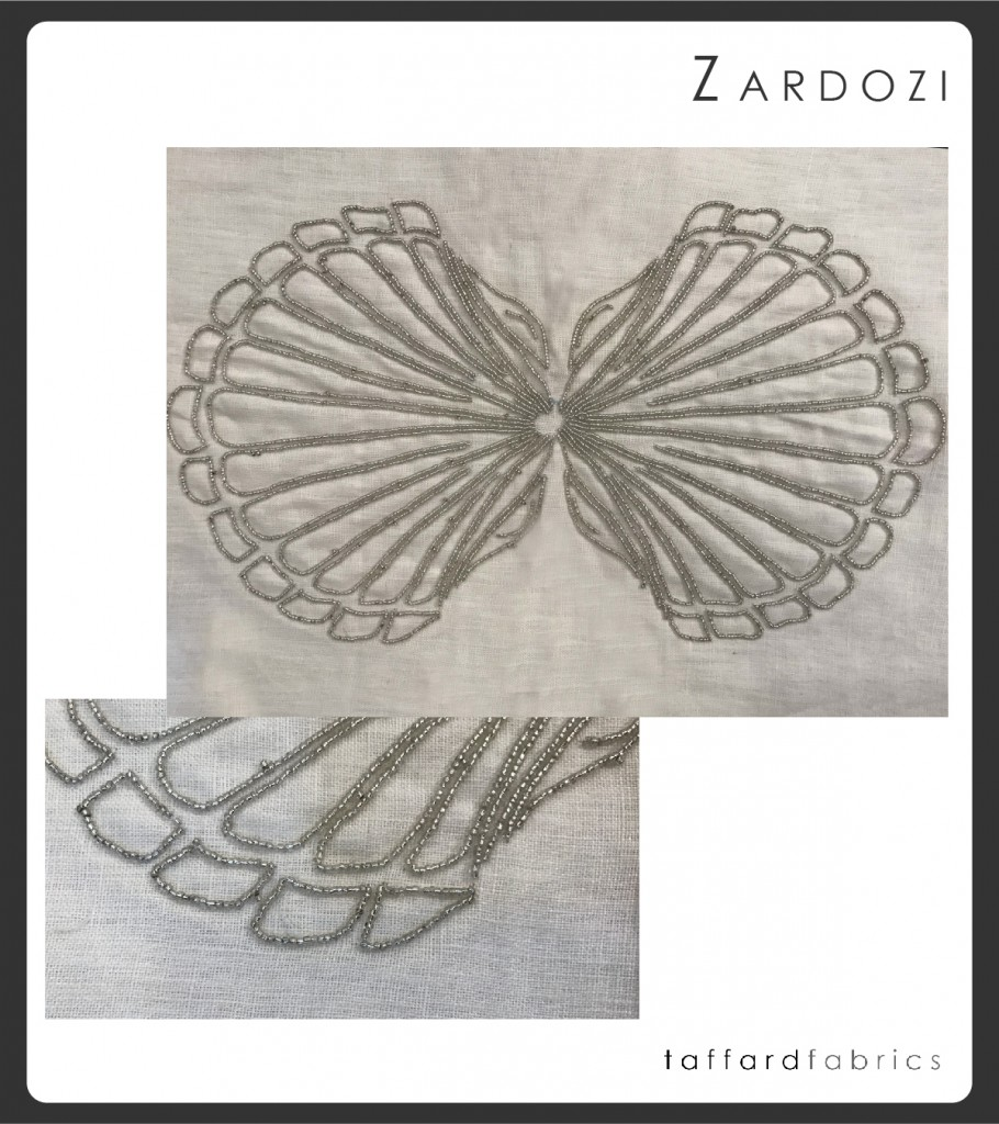 https://taffard.com/wp-content/uploads/2017/04/Zardozi-Examples-part-1-13-910x1024.jpg
