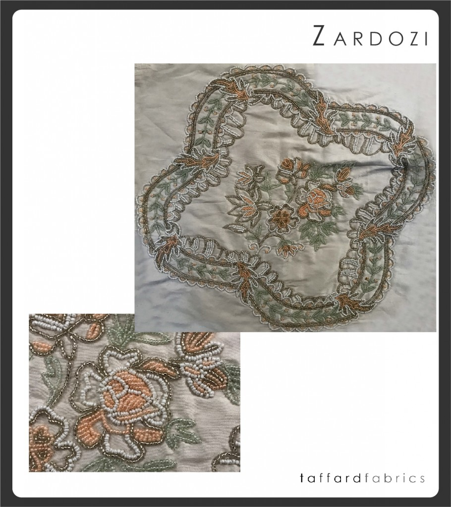 https://taffard.com/wp-content/uploads/2017/04/Zardozi-Examples-part-1-14-910x1024.jpg