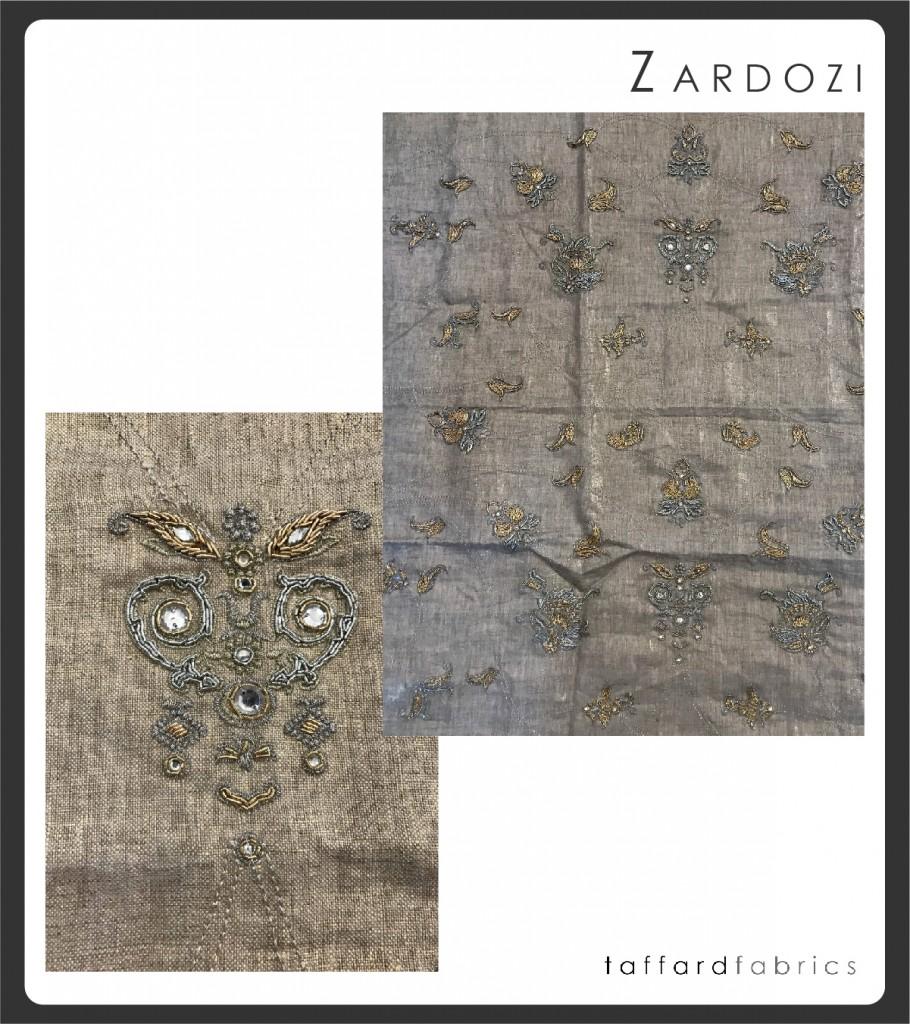 https://taffard.com/wp-content/uploads/2017/04/Zardozi-Examples-part-1-15-910x1024.jpg