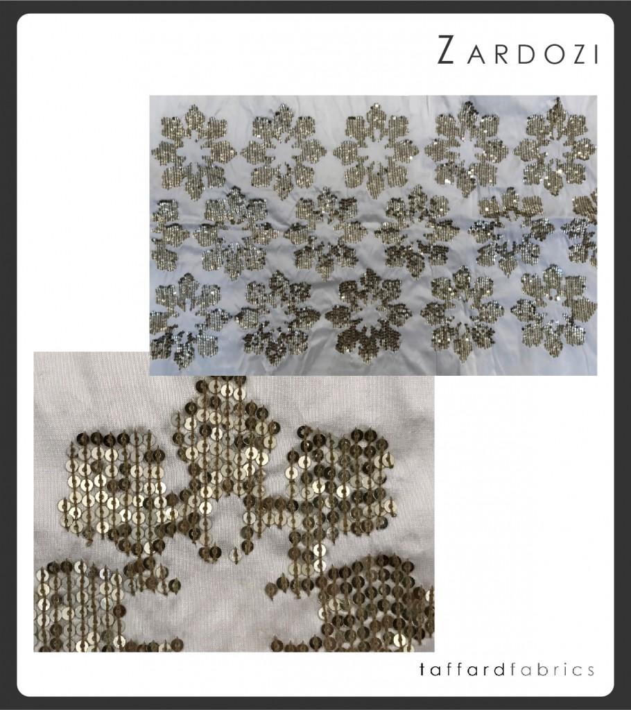 https://taffard.com/wp-content/uploads/2017/04/Zardozi-Examples-part-1-16-910x1024.jpg