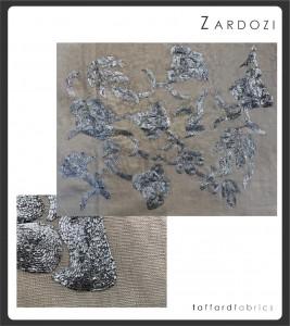 https://taffard.com/wp-content/uploads/2017/04/Zardozi-Examples-part-1-18-267x300.jpg