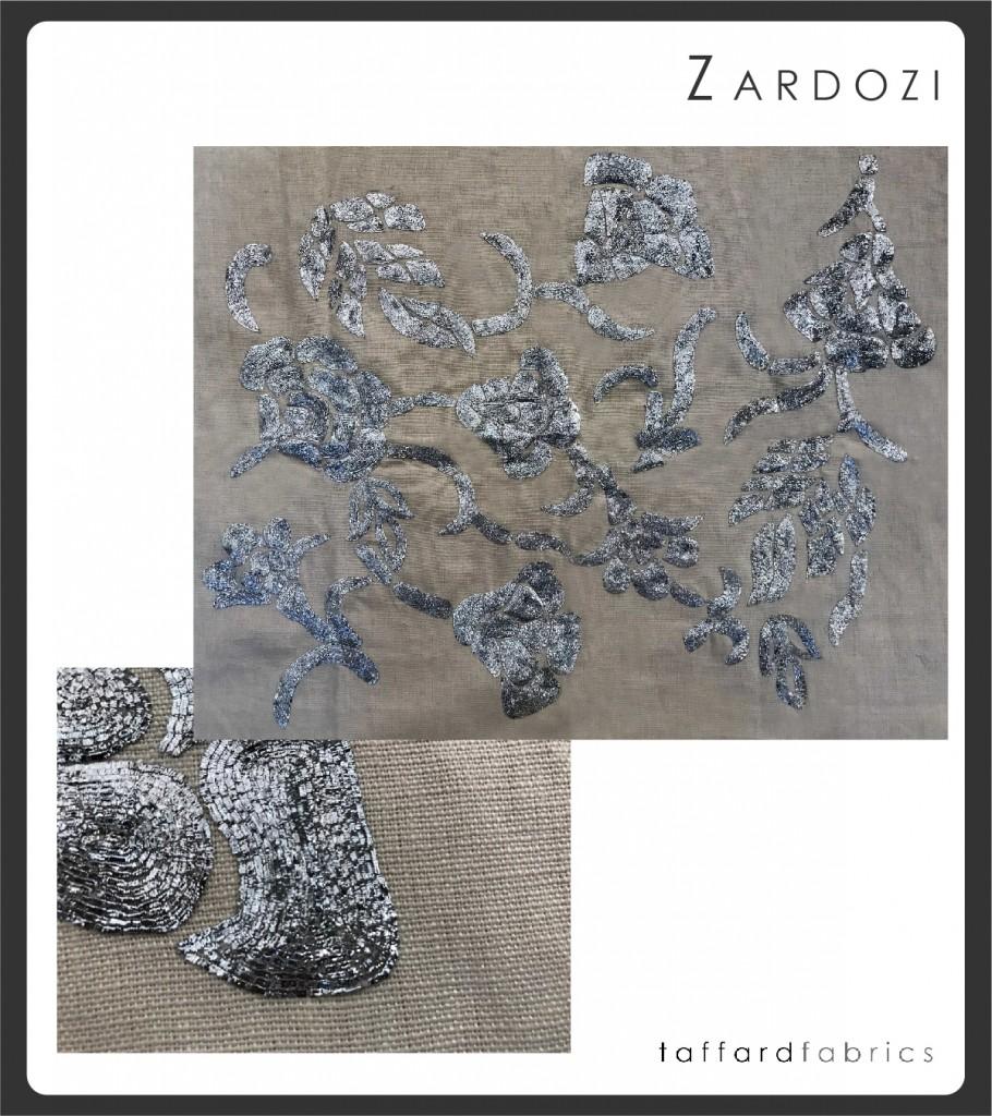 https://taffard.com/wp-content/uploads/2017/04/Zardozi-Examples-part-1-18-910x1024.jpg