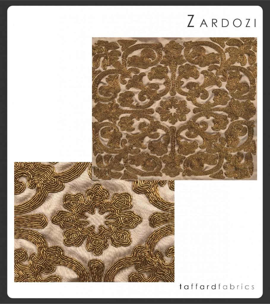 https://taffard.com/wp-content/uploads/2017/04/Zardozi-Examples-part-1-19-910x1024.jpg