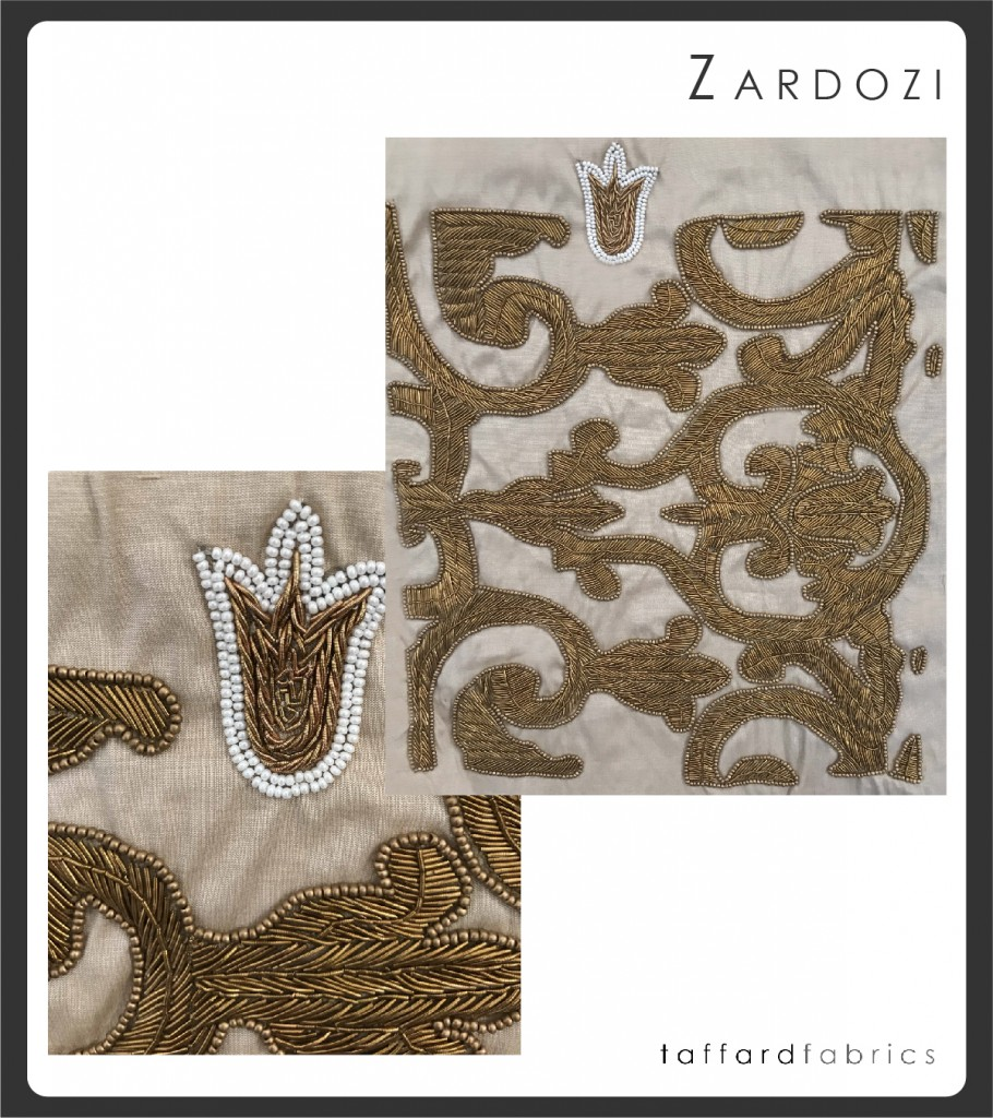 https://taffard.com/wp-content/uploads/2017/04/Zardozi-Examples-part-1-20-910x1024.jpg