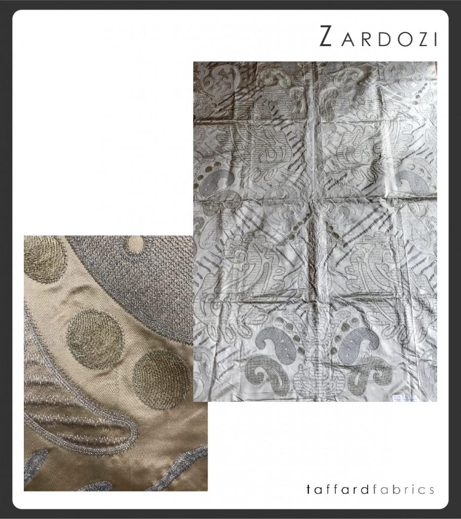https://taffard.com/wp-content/uploads/2017/04/Zardozi-Examples-part-1-22-910x1024.jpg