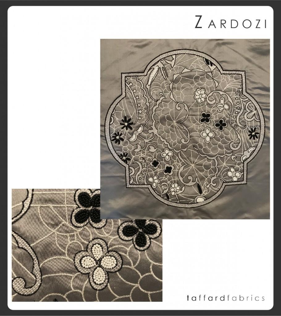 https://taffard.com/wp-content/uploads/2017/04/Zardozi-Examples-part-1-25-910x1024.jpg