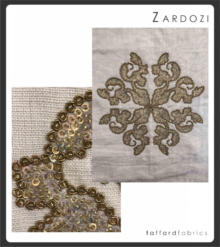 https://taffard.com/wp-content/uploads/2017/04/Zardozi-Examples-part-1-26-910x1024.jpg