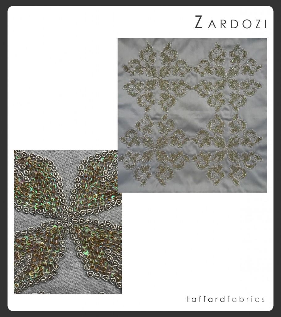 https://taffard.com/wp-content/uploads/2017/04/Zardozi-Examples-part-2-01-910x1024.jpg