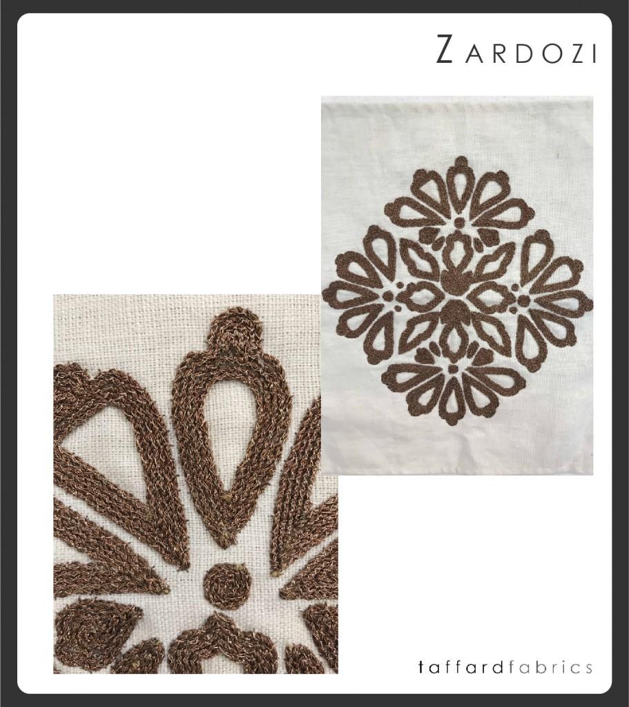 https://taffard.com/wp-content/uploads/2017/04/Zardozi-Examples-part-2-02-911x1024.jpg