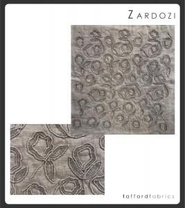 https://taffard.com/wp-content/uploads/2017/04/Zardozi-Examples-part-2-03-267x300.jpg