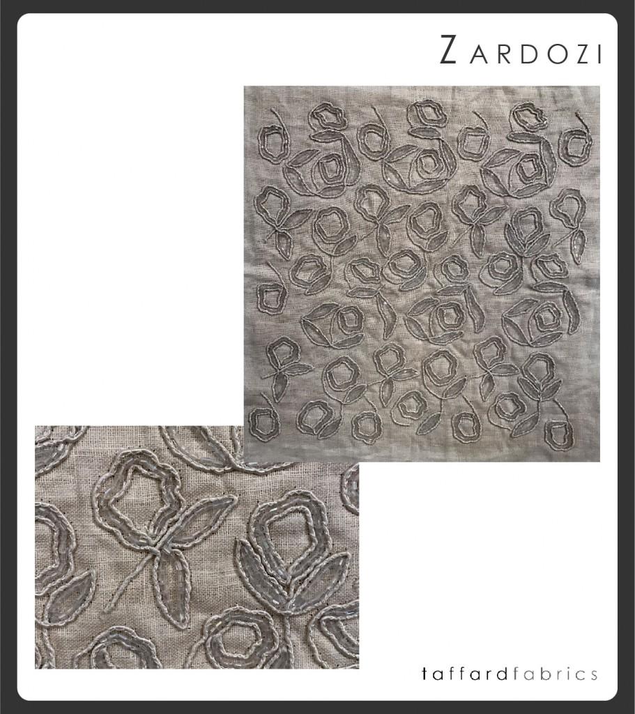 https://taffard.com/wp-content/uploads/2017/04/Zardozi-Examples-part-2-03-911x1024.jpg