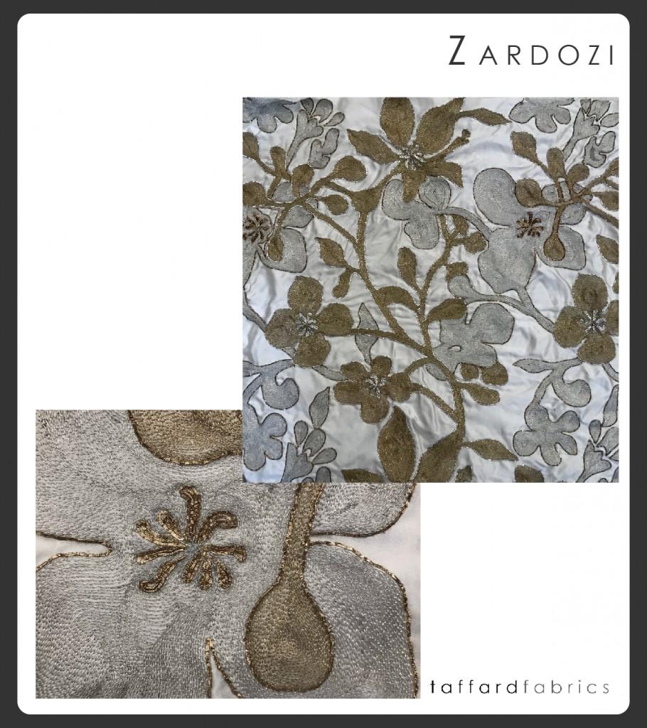 https://taffard.com/wp-content/uploads/2017/04/Zardozi-Examples-part-2-04-910x1024.jpg
