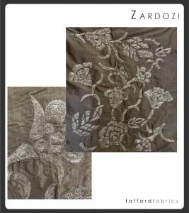 https://taffard.com/wp-content/uploads/2017/04/Zardozi-Examples-part-2-05-267x300.jpg