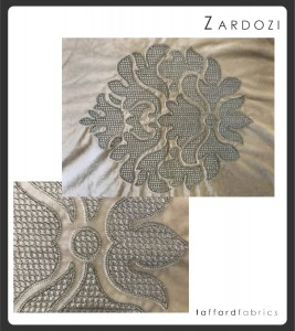 https://taffard.com/wp-content/uploads/2017/04/Zardozi-Examples-part-2-06-267x300.jpg