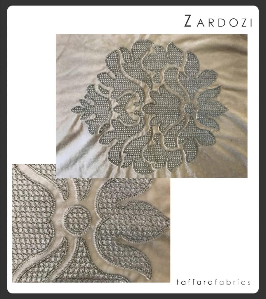 https://taffard.com/wp-content/uploads/2017/04/Zardozi-Examples-part-2-06-911x1024.jpg