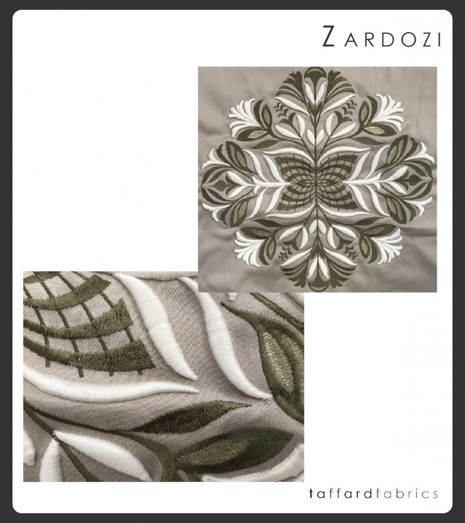 https://taffard.com/wp-content/uploads/2017/04/Zardozi-Examples-part-2-07-910x1024.jpg