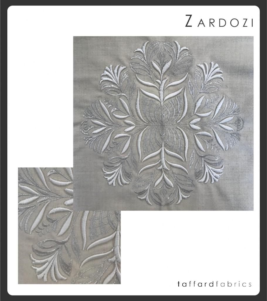 https://taffard.com/wp-content/uploads/2017/04/Zardozi-Examples-part-2-08-911x1024.jpg