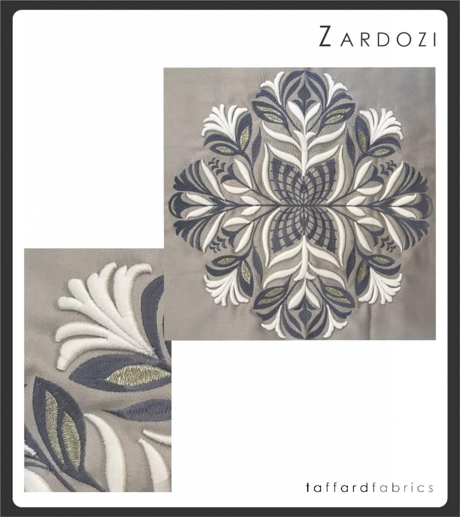 https://taffard.com/wp-content/uploads/2017/04/Zardozi-Examples-part-2-10-910x1024.jpg