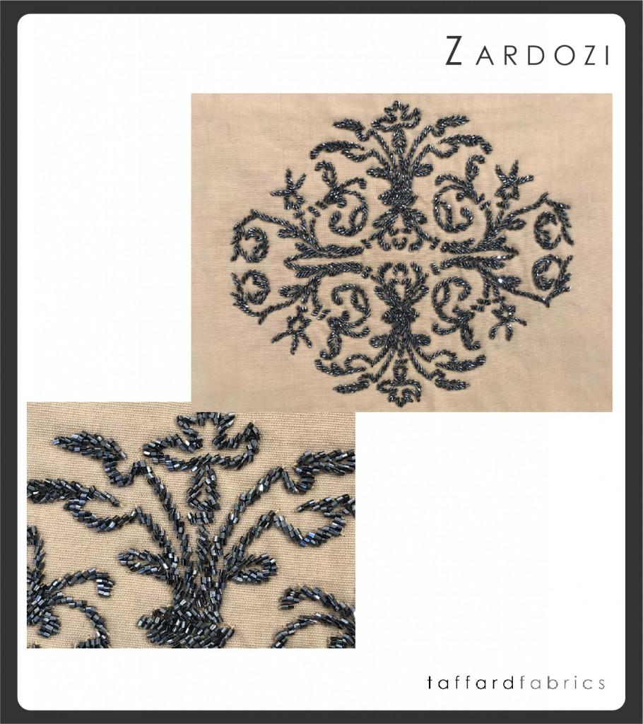 https://taffard.com/wp-content/uploads/2017/04/Zardozi-Examples-part-2-11-910x1024.jpg