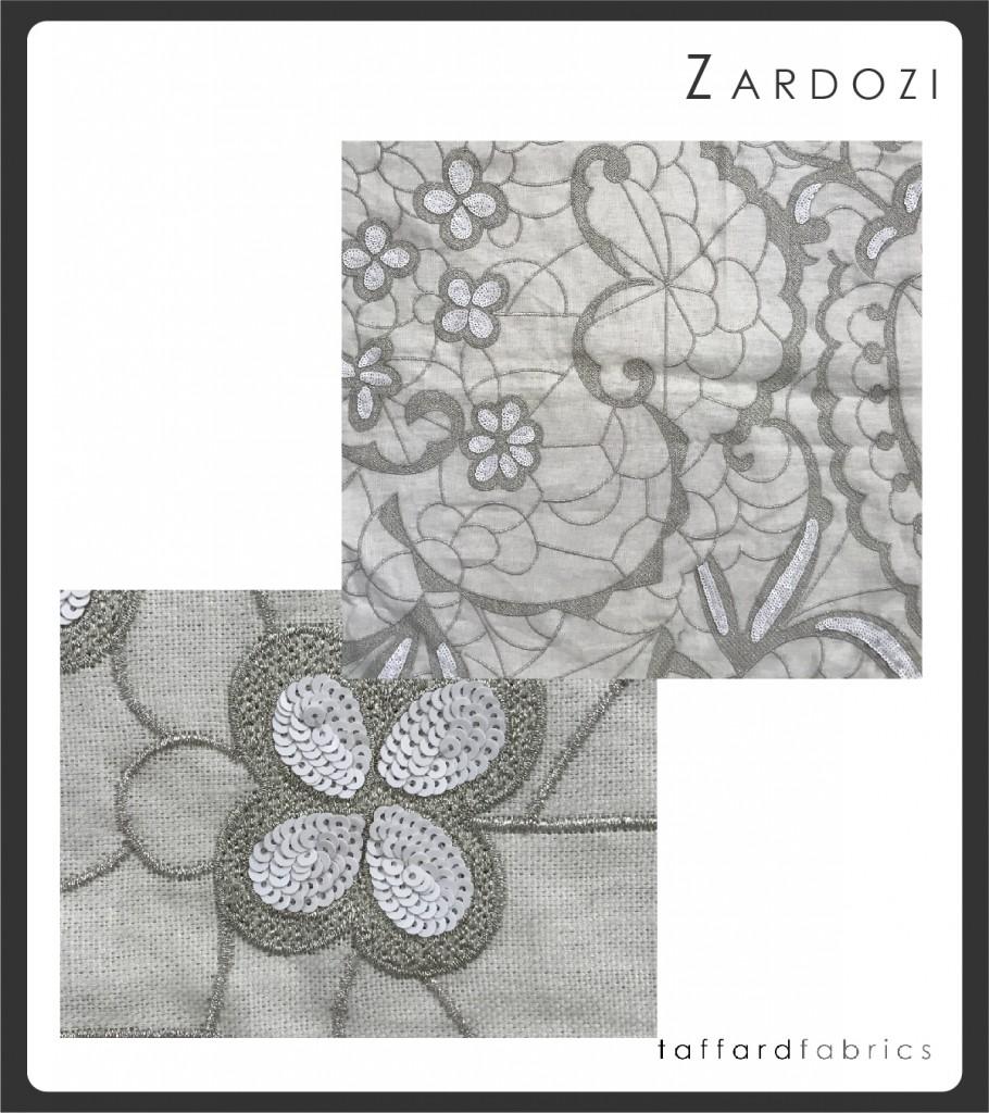 https://taffard.com/wp-content/uploads/2017/04/Zardozi-Examples-part-2-18-910x1024.jpg