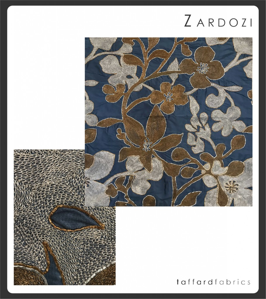 https://taffard.com/wp-content/uploads/2017/04/Zardozi-Examples-part-2-19-910x1024.jpg
