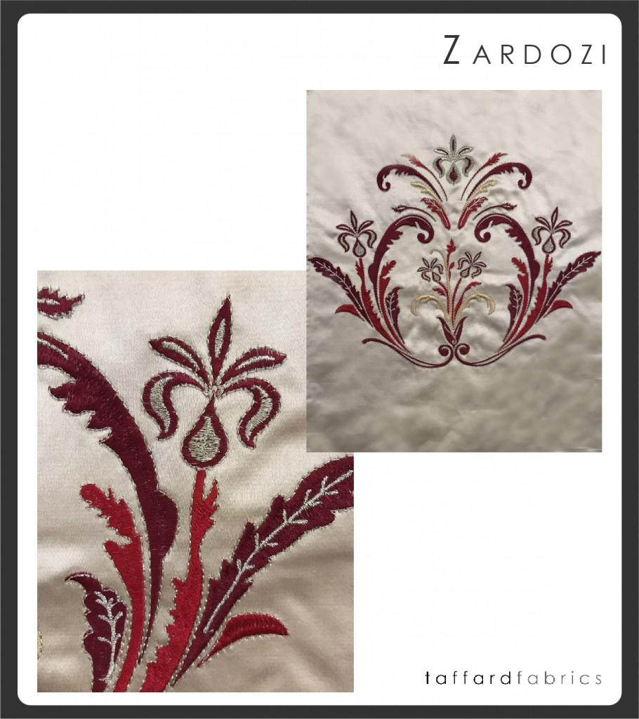https://taffard.com/wp-content/uploads/2017/04/Zardozi-Examples-part-2-21-910x1024.jpg
