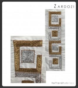 https://taffard.com/wp-content/uploads/2017/04/Zardozi-Examples-part-2-23-266x300.jpg
