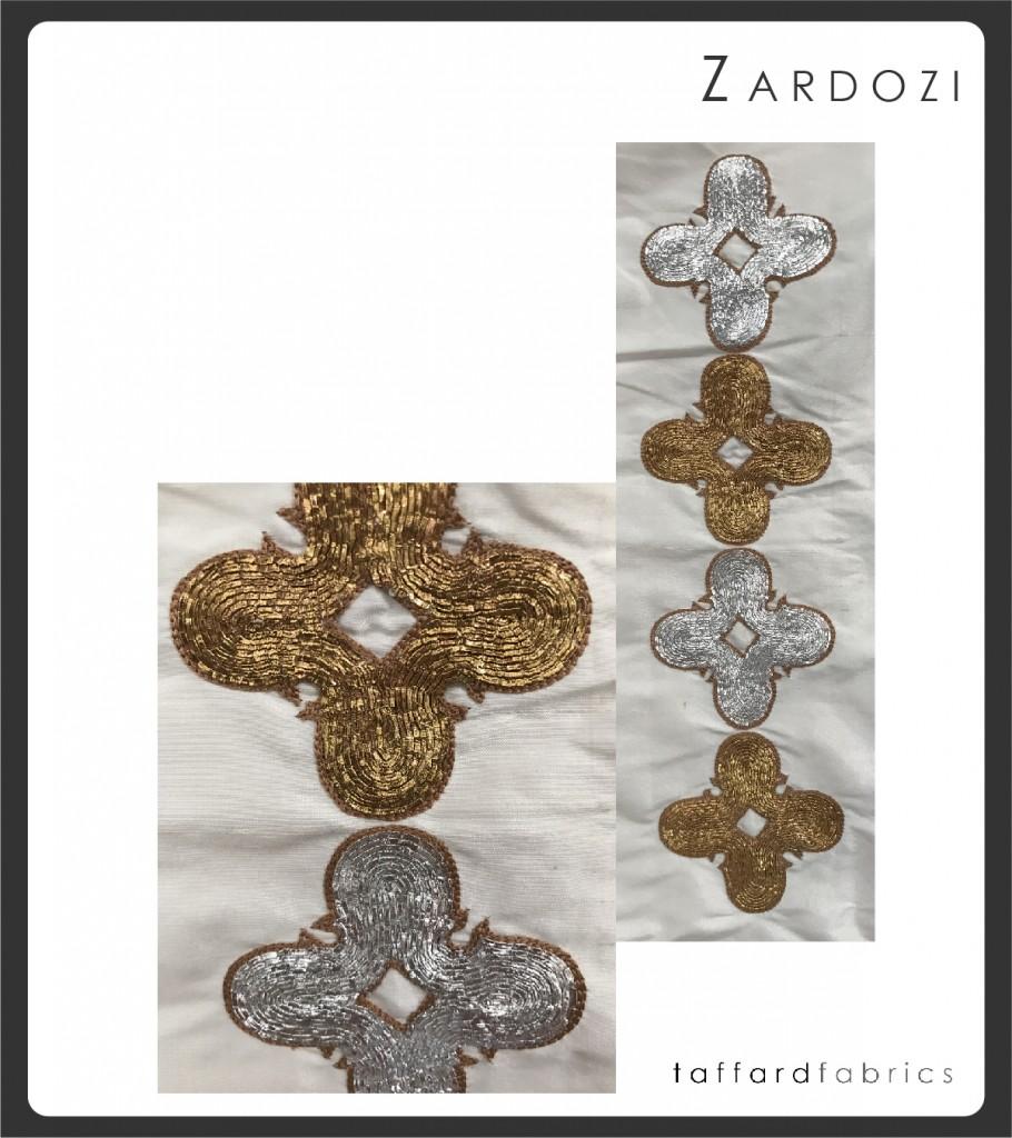 https://taffard.com/wp-content/uploads/2017/04/Zardozi-Examples-part-2-24-910x1024.jpg