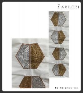 https://taffard.com/wp-content/uploads/2017/04/Zardozi-Examples-part-2-25-267x300.jpg