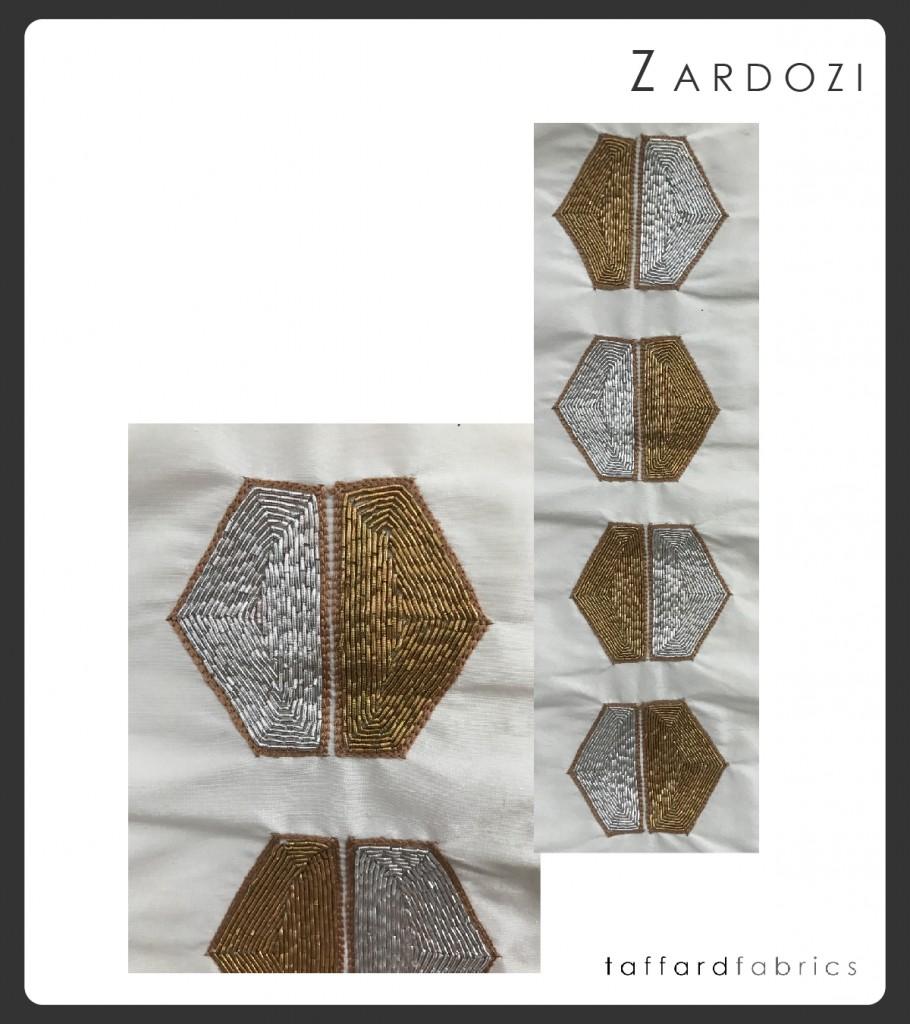 https://taffard.com/wp-content/uploads/2017/04/Zardozi-Examples-part-2-25-910x1024.jpg