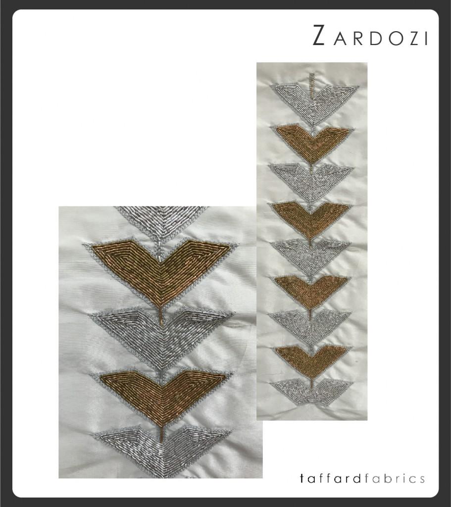 https://taffard.com/wp-content/uploads/2017/04/Zardozi-Examples-part-2-26-911x1024.jpg