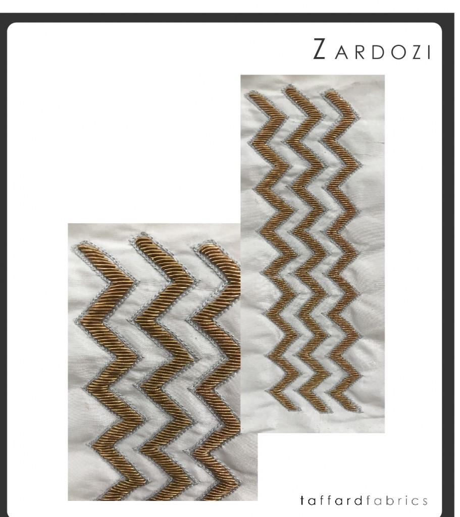 https://taffard.com/wp-content/uploads/2017/04/Zardozi-Examples-part-2-27-911x1024.jpg