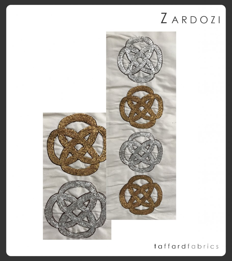 https://taffard.com/wp-content/uploads/2017/04/Zardozi-Examples-part-2-28-910x1024.jpg