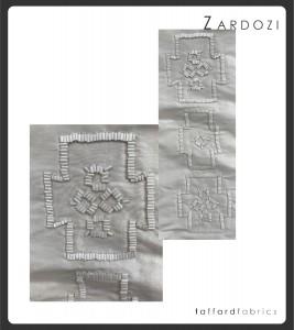 https://taffard.com/wp-content/uploads/2017/04/Zardozi-Examples-part-2-30-267x300.jpg