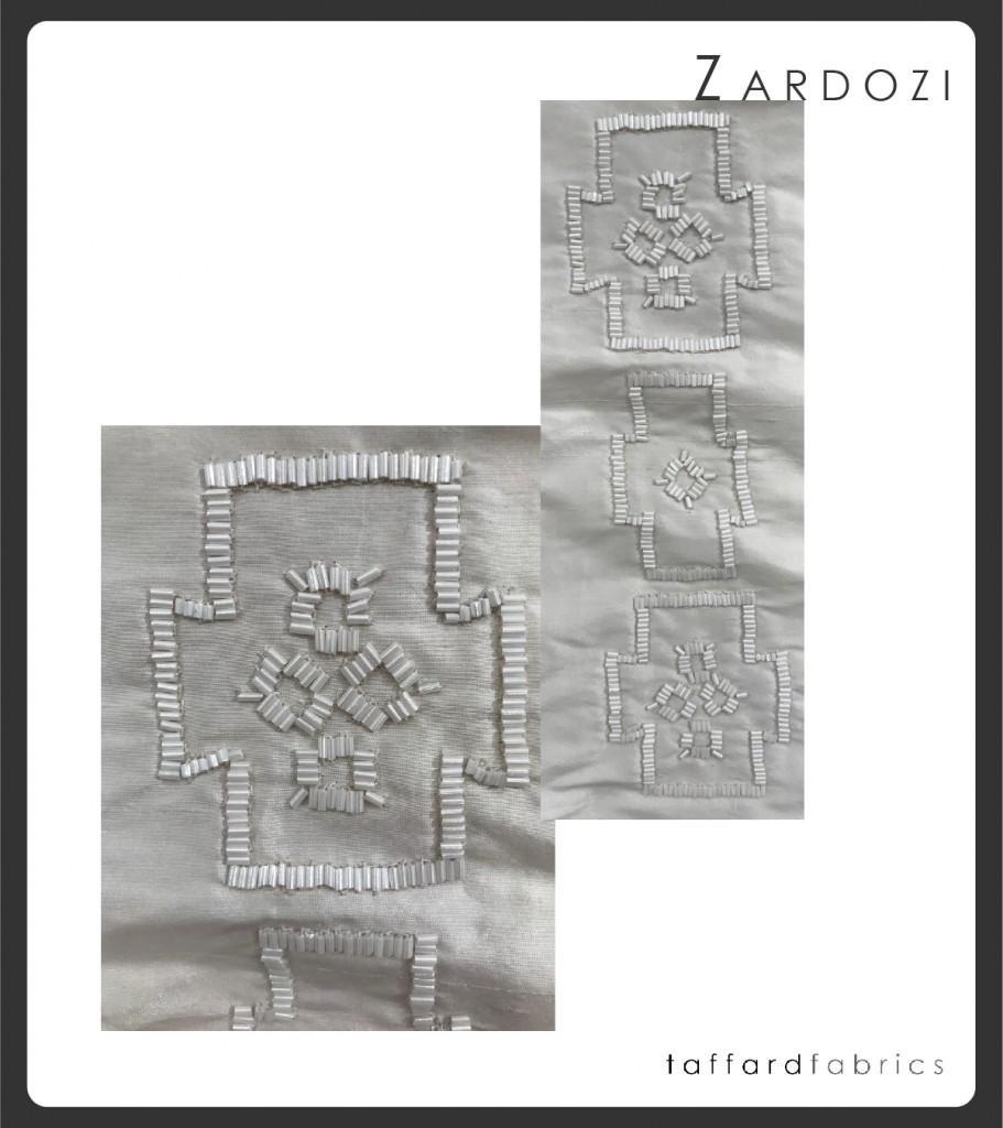 https://taffard.com/wp-content/uploads/2017/04/Zardozi-Examples-part-2-30-911x1024.jpg