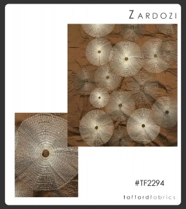https://taffard.com/wp-content/uploads/2017/04/Zardozi-Examples-part-2-31-267x300.jpg