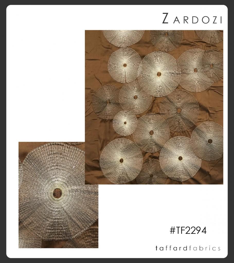 https://taffard.com/wp-content/uploads/2017/04/Zardozi-Examples-part-2-31-910x1024.jpg