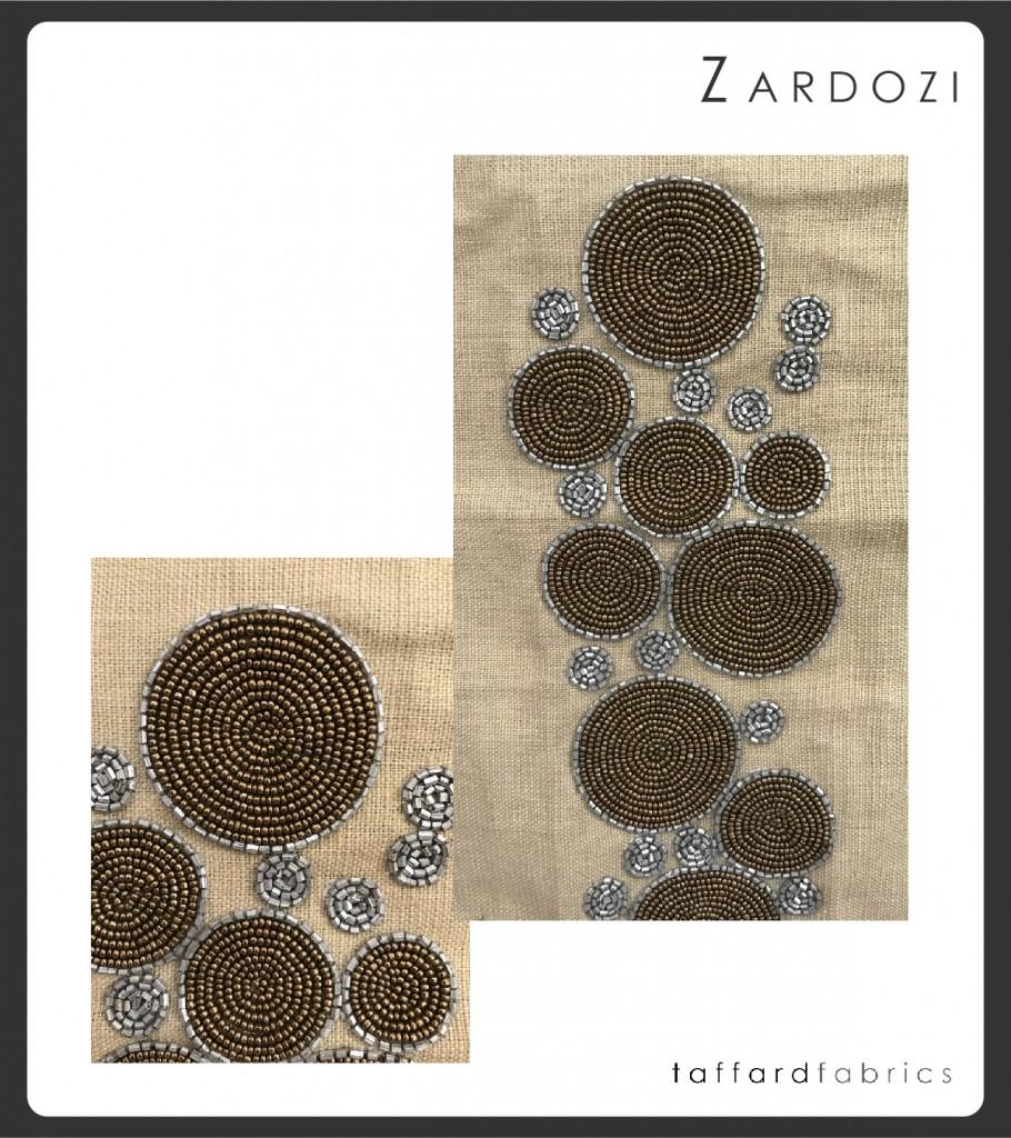 https://taffard.com/wp-content/uploads/2017/04/Zardozi-Examples-part-2-33-910x1024.jpg