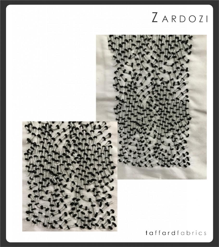 https://taffard.com/wp-content/uploads/2017/04/Zardozi-Examples-part-2-34-910x1024.jpg