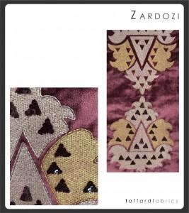 https://taffard.com/wp-content/uploads/2017/04/Zardozi-Examples-part-2-35-267x300.jpg