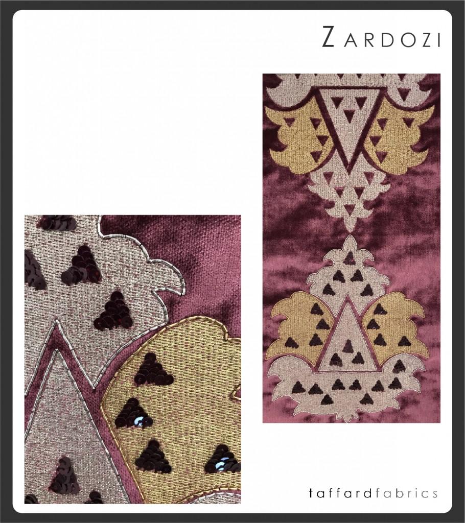 https://taffard.com/wp-content/uploads/2017/04/Zardozi-Examples-part-2-35-910x1024.jpg