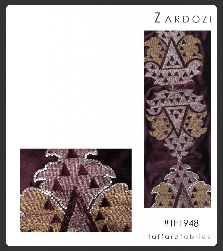 https://taffard.com/wp-content/uploads/2017/04/Zardozi-Examples-part-2-36-910x1024.jpg
