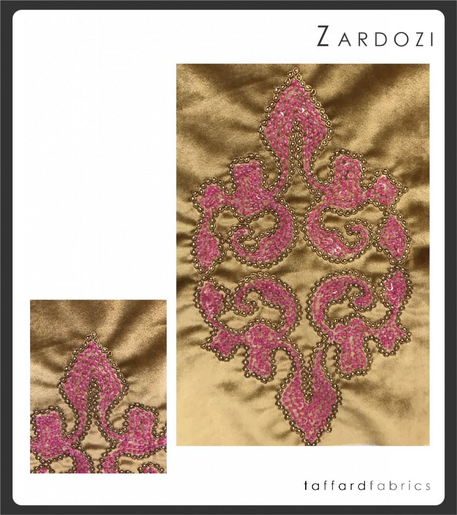 https://taffard.com/wp-content/uploads/2017/04/Zardozi-Examples-part-2-37-910x1024.jpg