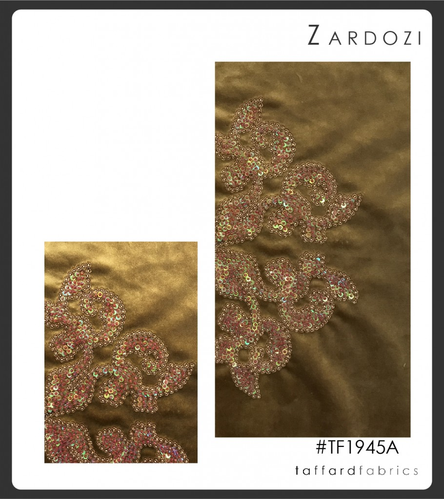 https://taffard.com/wp-content/uploads/2017/04/Zardozi-Examples-part-2-39-910x1024.jpg