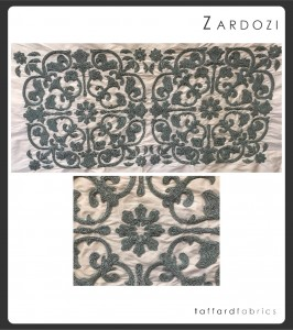https://taffard.com/wp-content/uploads/2017/04/Zardozi-Examples-part-2-41-266x300.jpg
